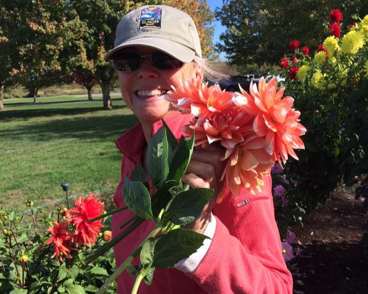 Whatcom Dahlias Master Gardeners Cropped